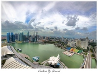 View-from-skypark-marina-bay-sands-singapore-