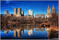 Central-park-west
