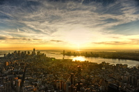 View-of-manhattan