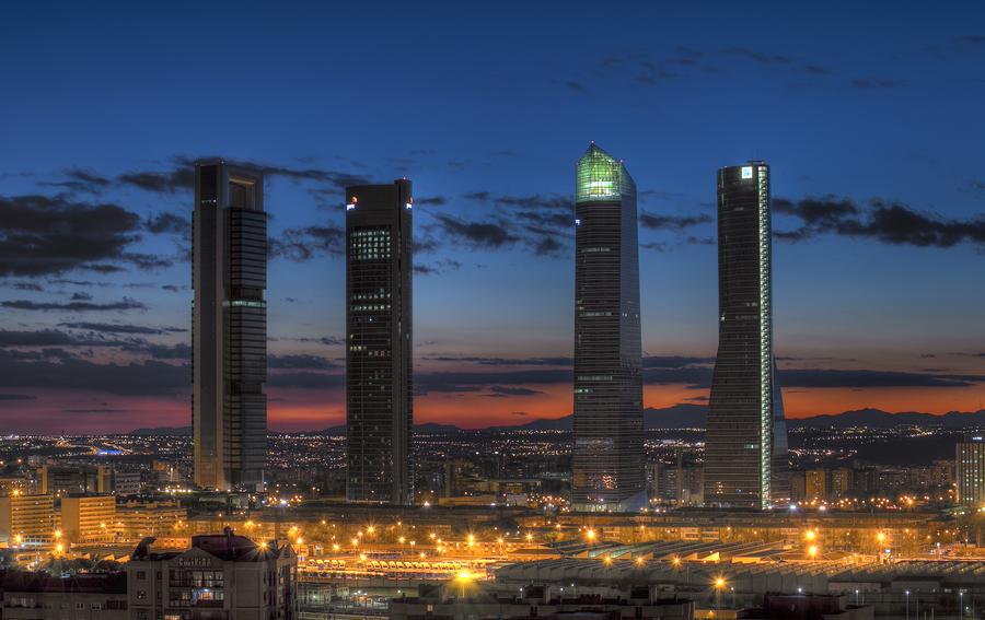 madrid-4-towers.jpg