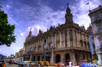 Great-theatre-of-havana