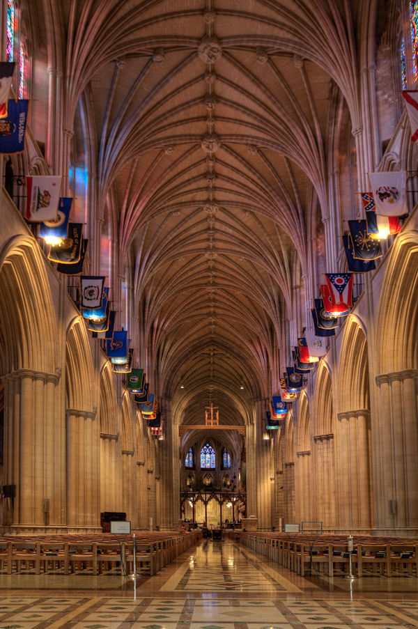 The University of Solar System Studies - Page 5 The-washington-national-cathedral