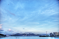 Bridges-in-hong-kong
