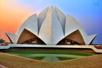 Baha-i-house-of-worship-lotus-temple-