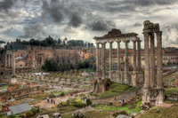 Foro-romano