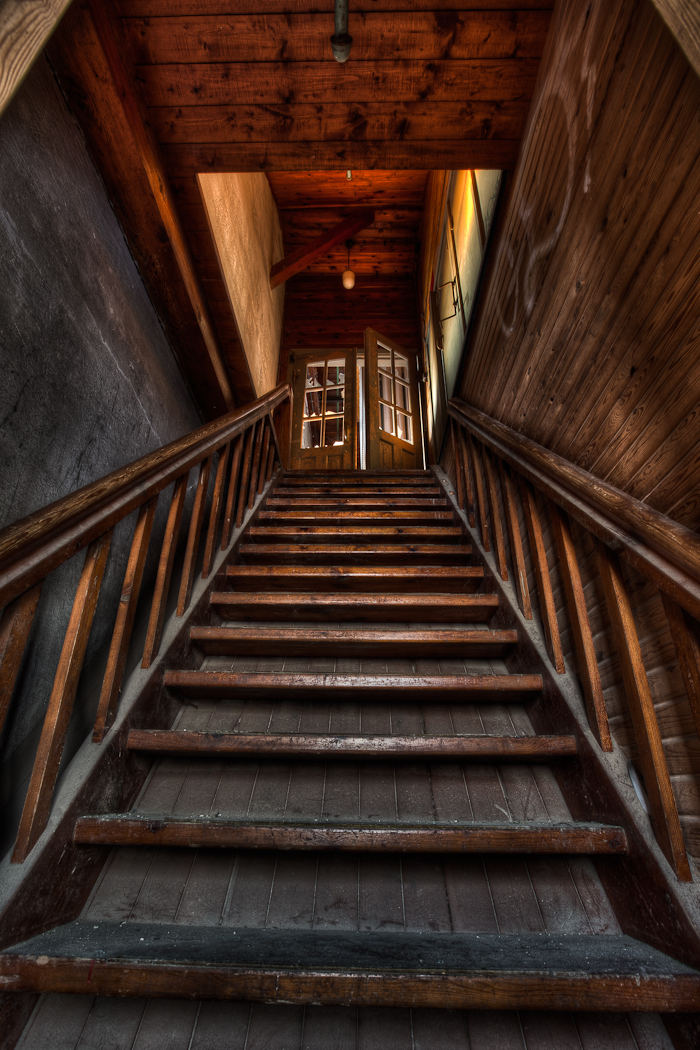 100 Best Corridors Stairs Lighting Images By John: The Old Mill Stairs