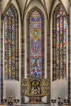 Stained-glass-windows-