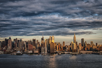 New-york-city-twilight
