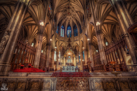 St-patrick-s-cathedral-nyc