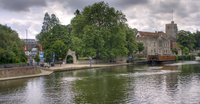 River-bank-in-maidstone-