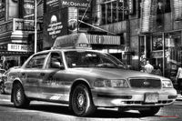 Nyc-yellow-cab
