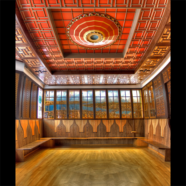 [Image: the-turkish-nationality-room-vertorama-.jpg?1347464357]