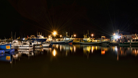 Night-in-the-boatyard