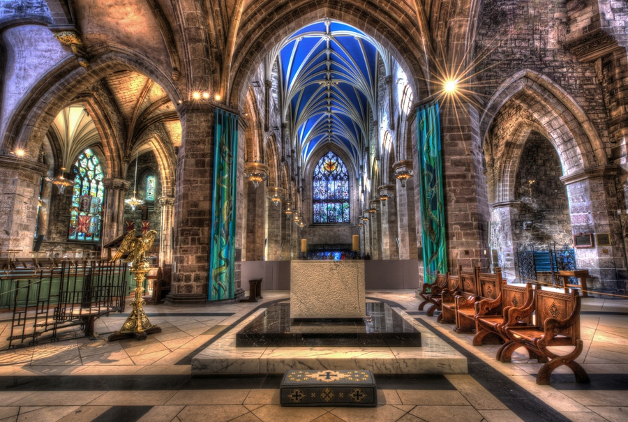 St-giles-cathedral-2