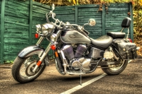 2-3-honda-shadow