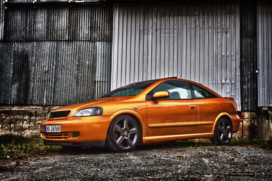 Opel astra bertone turbo hdr creme - Opel astra coupe bertone fiche technique ...