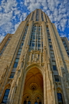 University-of-pittsburgh