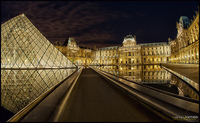 The-louvre-the-fisheye-experience