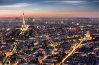 Blue-paris-