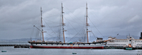 Balclutha