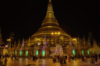 Ths-shwedagon-pagoda-in-rangoon-burma