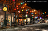 Downtown-bath-maine