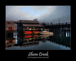 Shem-creek