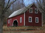 Hill-hollow-barn