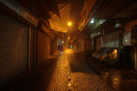 After-dark-in-istanbul
