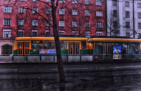 Tram-4-