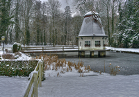 Wintermill