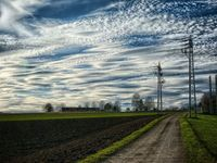 Hdr-sky