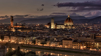 The-night-in-florence