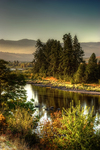 Spokane-river-sunrise-4