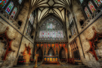 Eastern-lady-chapel-