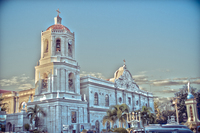 Cebu-metropolitan-cathedral