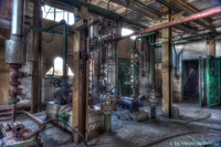 Abandoned-factory-ground-floor