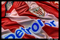 Jersey-athletic