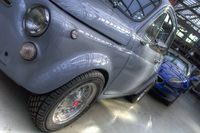 Fiat-5-abarth