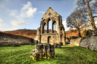 Valle-crucis-abbey