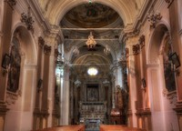 St-mary-of-costantinopoli