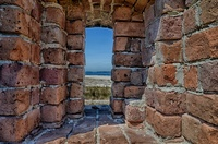 Rifle-portal-fort-clinch