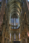 The-dome-of-cologne-