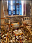 Abandoned-hotel-room-ikaria-greece