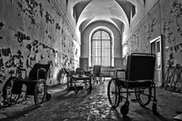 Abandoned-asylum