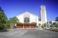 San-jacinto-parish-church-st-hyacinth-2