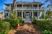 Historic-house-fernandina-