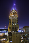 Tower-life-building-san-antonio