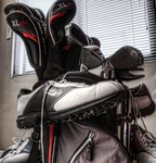 Hdr-golf-clubs