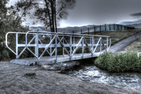 Hdr-bridge-landscape